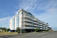 111 76th St 103 Ocean City MD, 21842