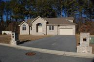 114 Holly Hill Ct Fruitland MD, 21826