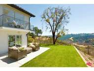 2835 Bottlebrush Dr Los Angeles CA, 90077