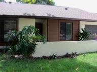 183 Pine Knoll  Ct Casselberry FL, 32707