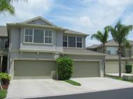 6637 84th  Ave N Pinellas Park FL, 33781