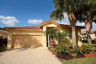 9653 Great Egret Court West Palm Beach FL, 33411