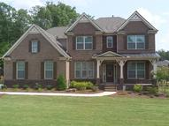 5495 Glenside Cove Acworth GA, 30101
