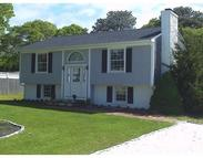 68 Crowes Purchase Rd West Yarmouth MA, 02673