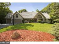 4704 Chantrey Place Minnetonka MN, 55345