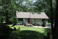 31 Winding Way Byram Township NJ, 07821