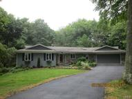 13 South Mountain Road Brookfield CT, 06804