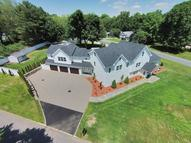 1 Douglas Drive Norwalk CT, 06850