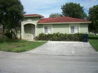 720 Sw 7 Plz. Florida City FL, 33034