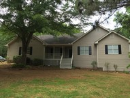 145 Christie Ln Mcdonough GA, 30252