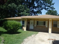 6912 Juniper Little Rock AR, 72209