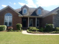 320 Mitchell Creek Ridge Wetumpka AL, 36093