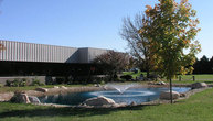 4404 Technology Drive # 111112113115 South Bend IN, 46628