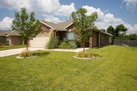 119 Dove Song Drive Leander TX, 78641