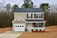 407 Hester Green Ct Columbia SC, 29223