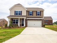 3419 Donnington Way Gastonia NC, 28056