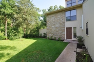 3019 Hummingbird Court Bryan TX, 77807