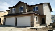 13718 Kristina St Williston ND, 58801