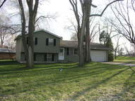 17980 Tollview Drive South Bend IN, 46635