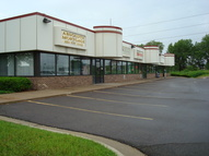 1630-1650 East County Road E # 1634 Vadnais Heights MN, 55110
