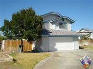 9925 Sand Trap Ct. California City CA, 93505