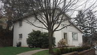 200 N. Carpenter Avenue Indiana PA, 15701