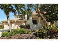 593 Kingfisher  Ln Longboat Key FL, 34228