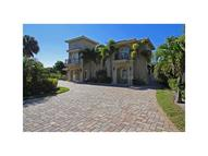 109 Devon Dr Clearwater FL, 33767