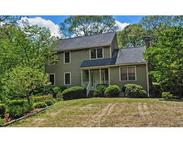61 Neck Hill Road Hopedale MA, 01747