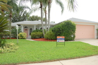 22916 Sterling Manor Loop Lutz FL, 33549