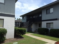 1101 2nd Ave N #601 Surfside Beach SC, 29575