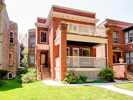 1835 West Lunt Avenue Chicago IL, 60626