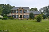 1239 Piney Hill Road East Monkton MD, 21111