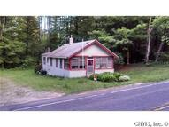 1328 County Route 17 Bernhards Bay NY, 13028