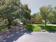Address Not Disclosed Port Arthur TX, 77642