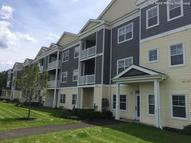 Broadleaf Boulevard Apartments Manchester CT, 06042