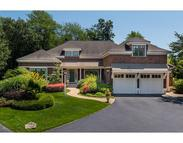 36 Clubhouse Dr 36 Hingham MA, 02043