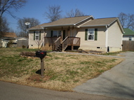 426 Haywood Ave. Knoxville TN, 37920