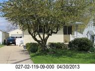 354 Muth Rd Mansfield OH, 44907