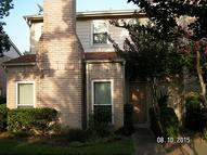 800 Country Place Dr #705 Houston TX, 77079