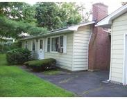 1 Sugarloaf Street Extension Whately MA, 01093