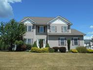 2516 Constitution Way New Windsor NY, 12553