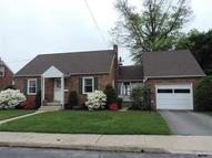 304 Cooper St Manchester PA, 17345
