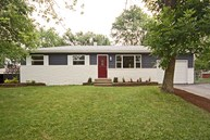 3414 Ferncliff Ave Indianapolis IN, 46227