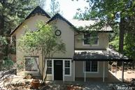 5715 Terra Linda Way Pollock Pines CA, 95726