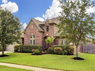 3323 Sequoia Lake Pearland TX, 77581