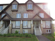741 Lakeridge Crescent Apartments Orleans ON, K4A 0N5