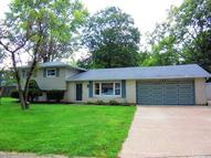 5441 Crystal Drive Fairfield OH, 45014