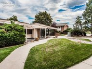 5116 Williams Fork Trl 104 104 Boulder CO, 80301