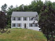 51 Red Squirrel Lane Chester NH, 03036